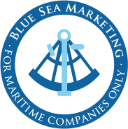 Blue Sea Marketing