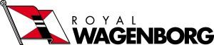 Royal Wagenborg